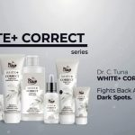 white_correct