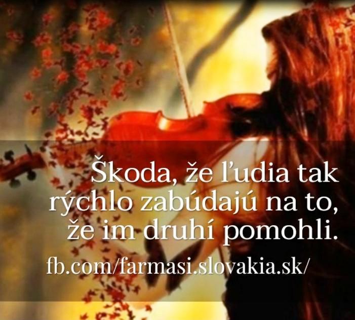 citát myšlienka myšlienky farmasi žena kozmetika parfém krása